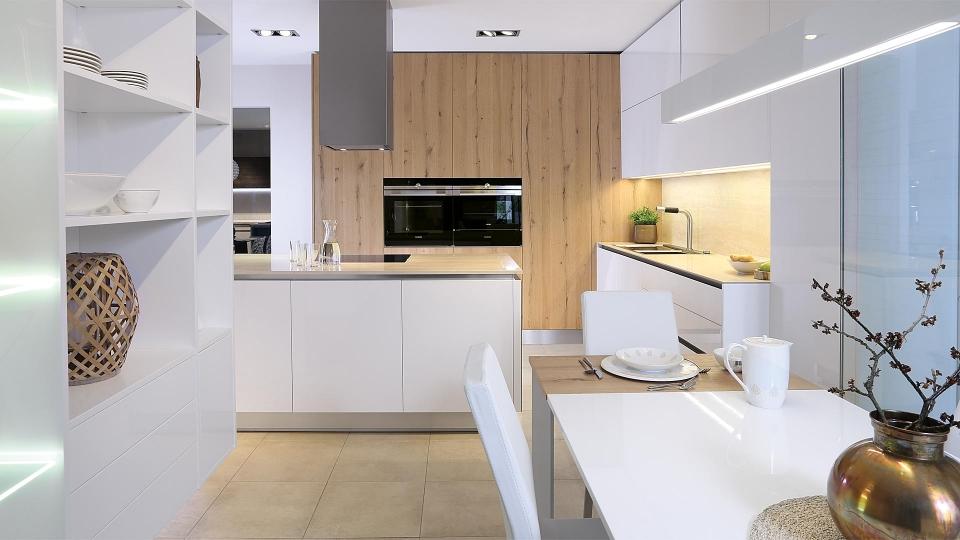 1462534272_kuchyne_sykora_style_vizovice01.jpg