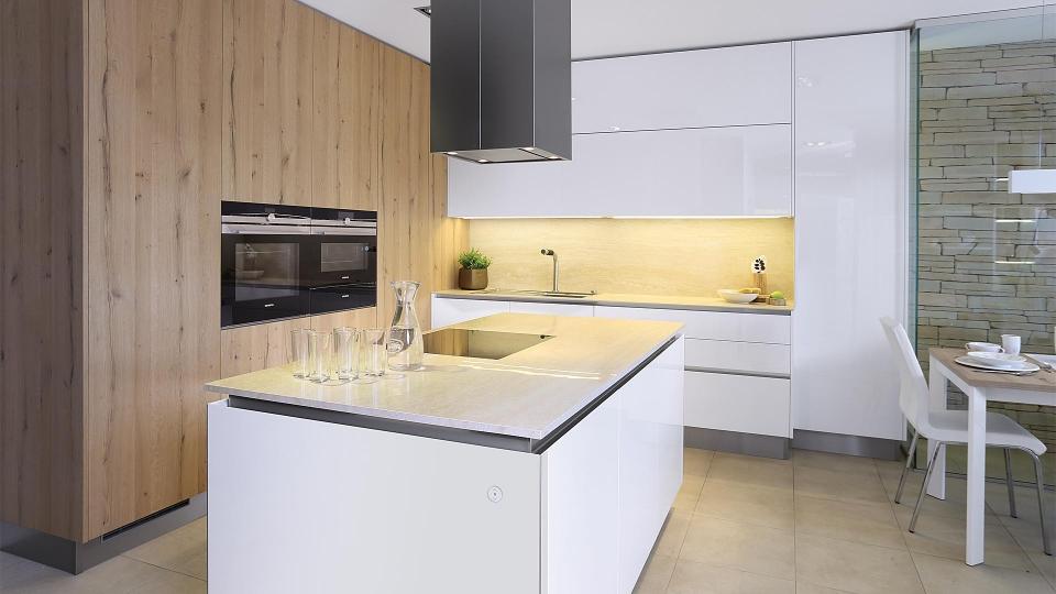 1462534272_kuchyne_sykora_style_vizovice05.jpg